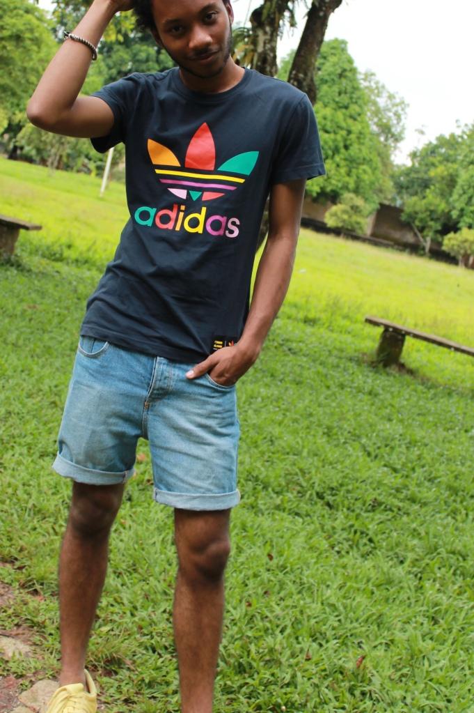 superstar pharrell supercolor adidas forever21