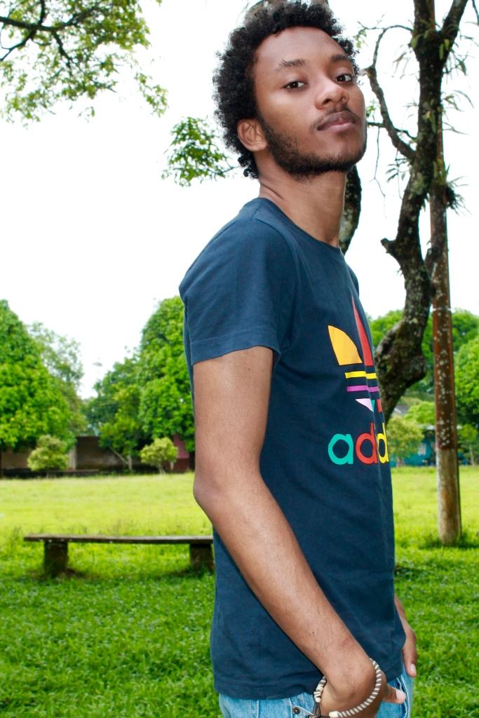 juango supercolor tee adidas 2015