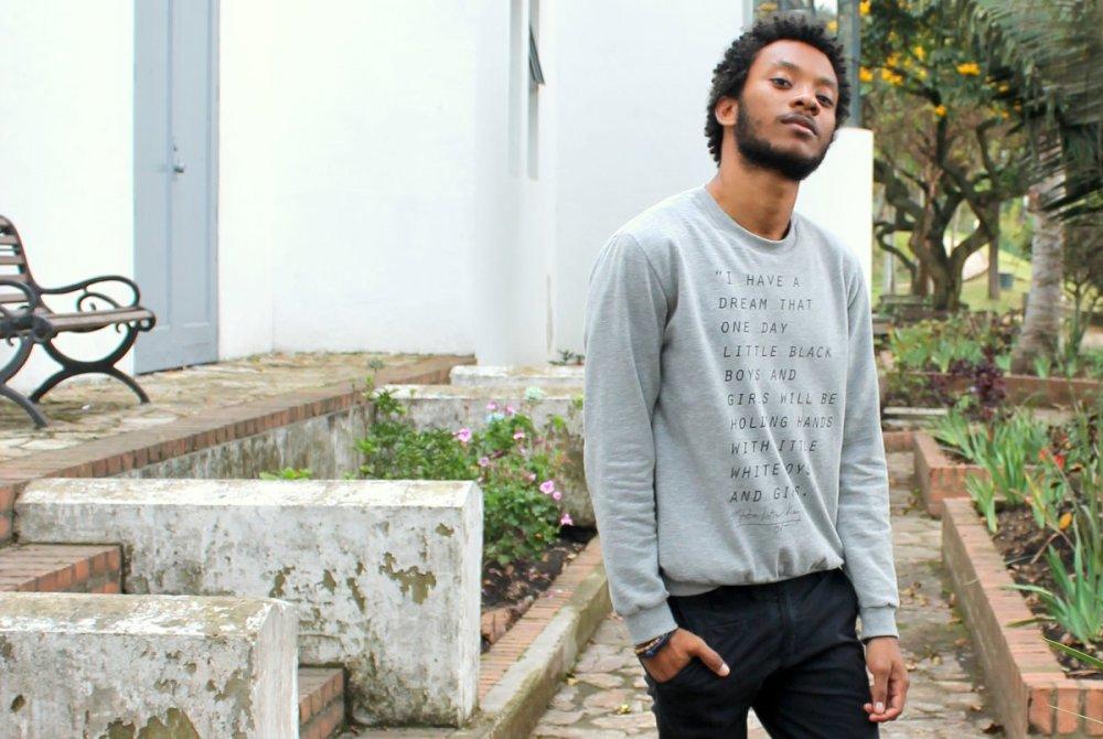 bracelet-juan-project-menswear-jumper-arturo-calle-bogota
