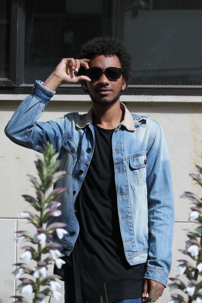 burberry shades afro tennisco bershka lord outfit menstyle blogger colombia