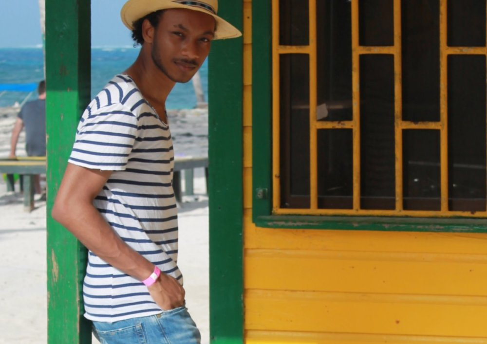 beach house san andres cool zara forever 21 men