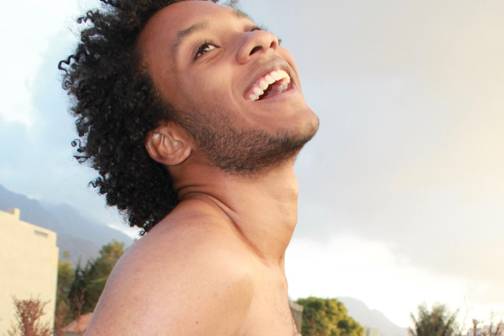 smile juango sky