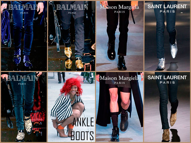 bootsFW16_ANKLE-BOOTS