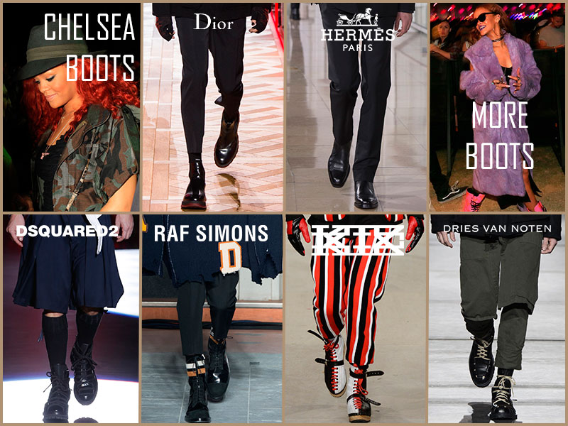 bootsFW16_CHELSEA-MORE-BOOTS