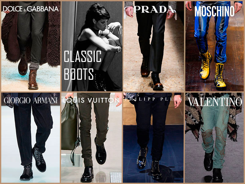 bootsFW16_CLASSIC-BOOTS