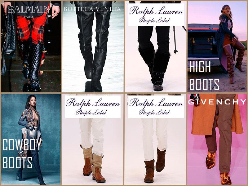 bootsFW16_HIGH-COWBOY-BOOTS