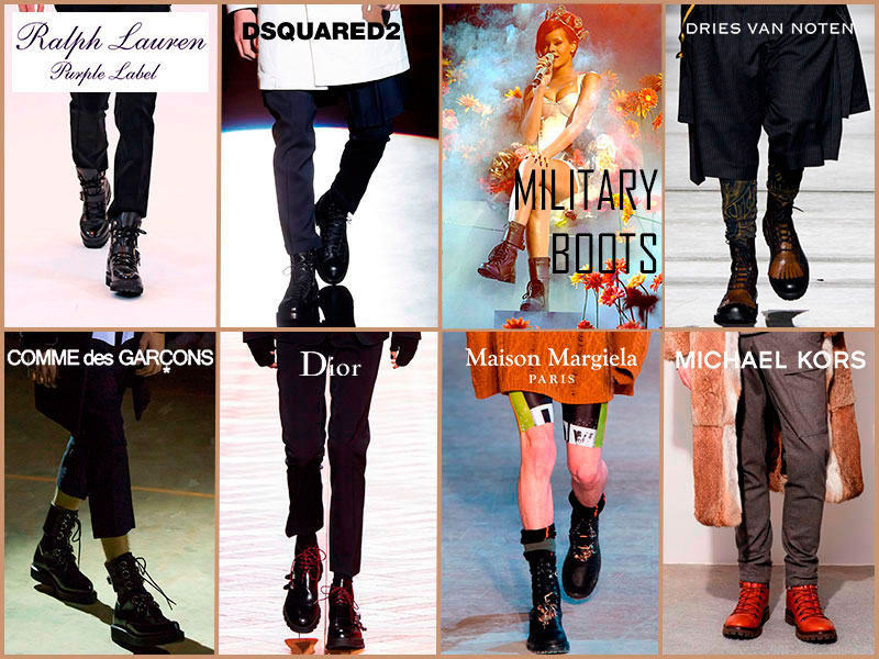 bootsFW16_MILITARY-BOOTS