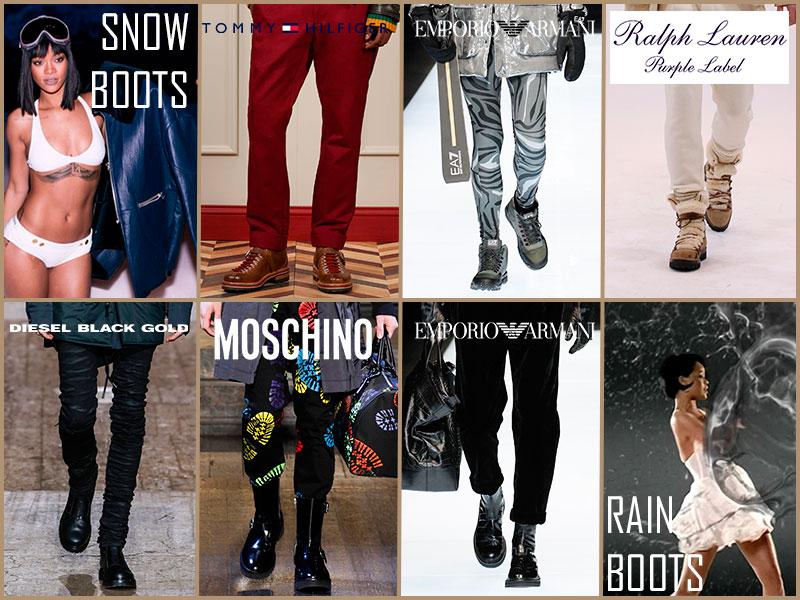 bootsFW16_SNOW-RAIN-BOOTS