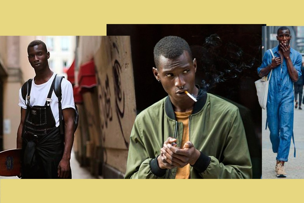 adonis-bosso-style-has-no-age