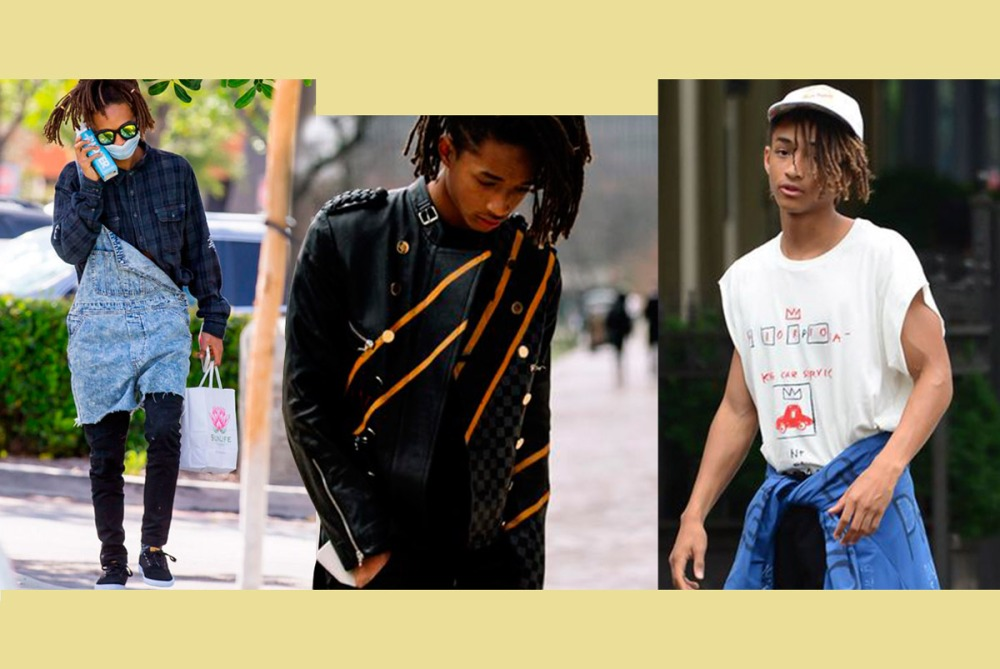 jaden-smith-style-has-no-age