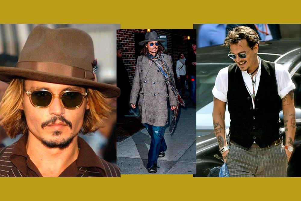 johnny-depp-style-has-no-age