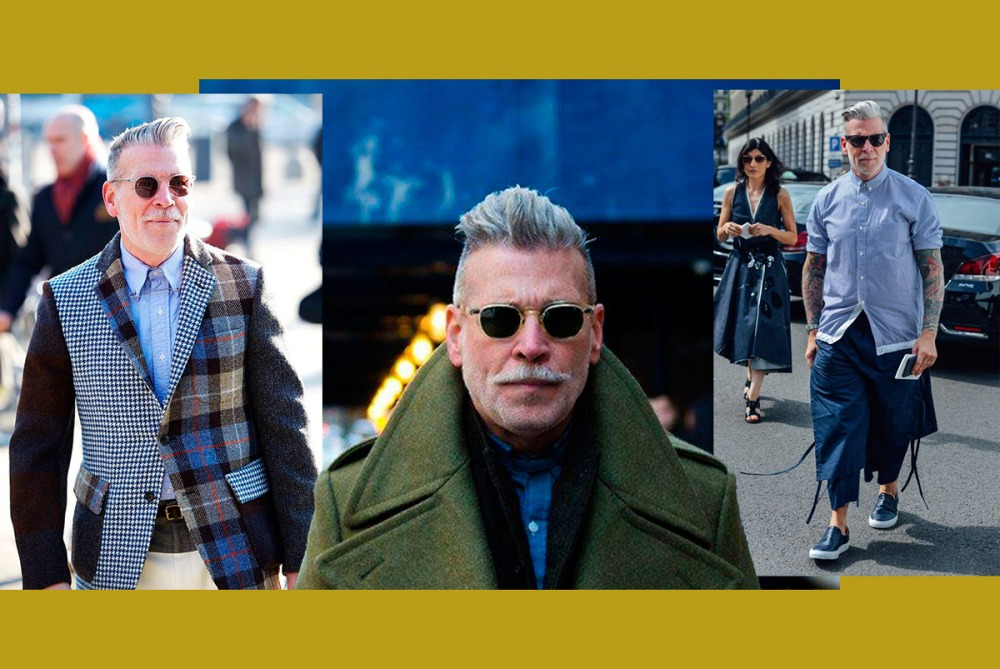 nick-wooster-style-has-no-age