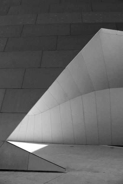 architecture-national-museum-of-australia