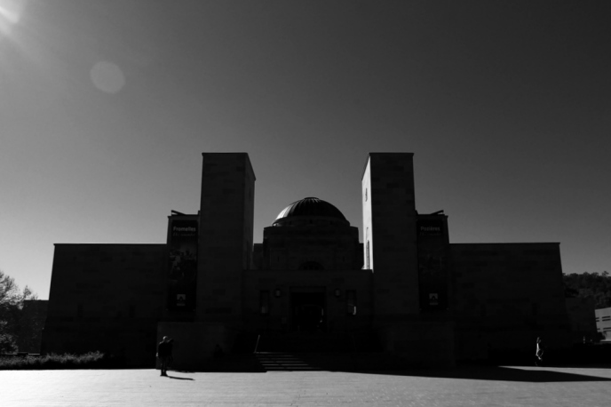 australian-war-memorial-canberra