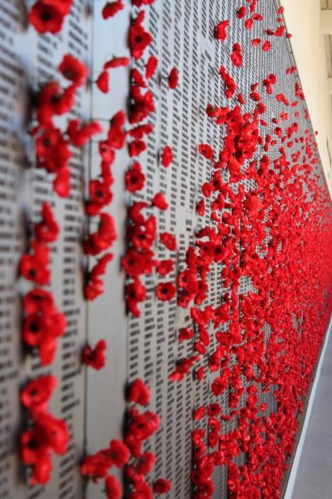 australian-war-memorial-flowers-red-poppies