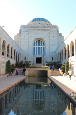australian-war-memorial-interior