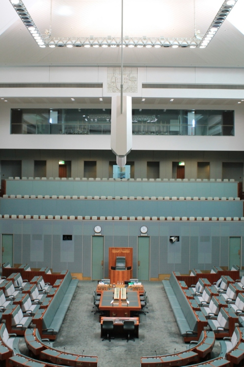 house-of-representatives-federal-parliament-canberra
