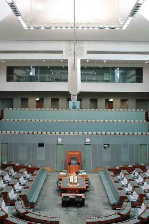 house-of-representatives-federal-parliament-canberra