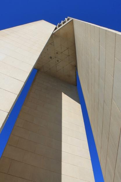 national-carillon-australia