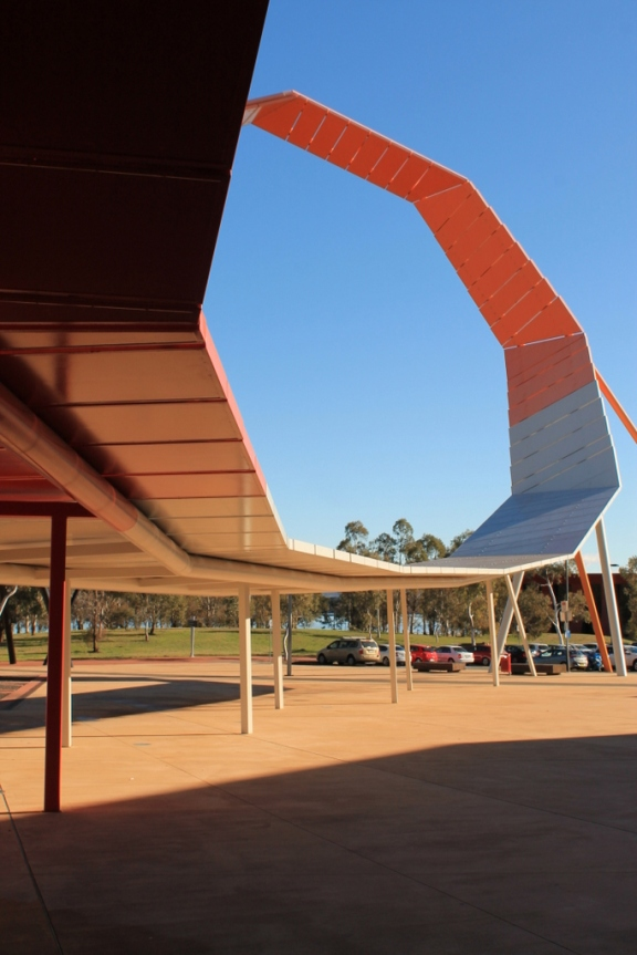 national-museum-of-australia-entry