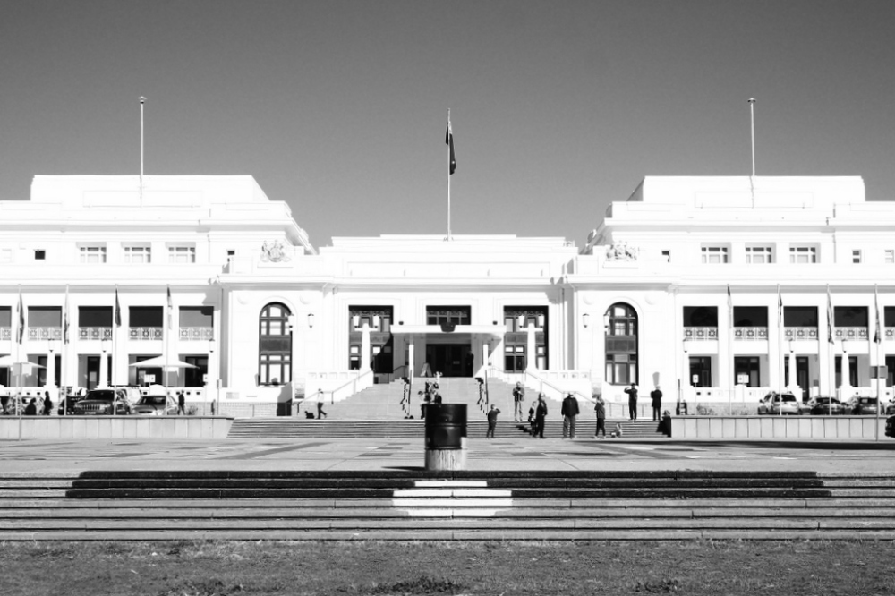 old-parliament-house-museum-of-democracy
