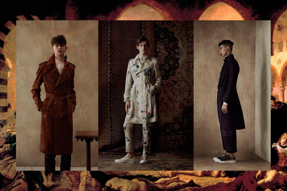 SS17-collage-alexander-mcqueen