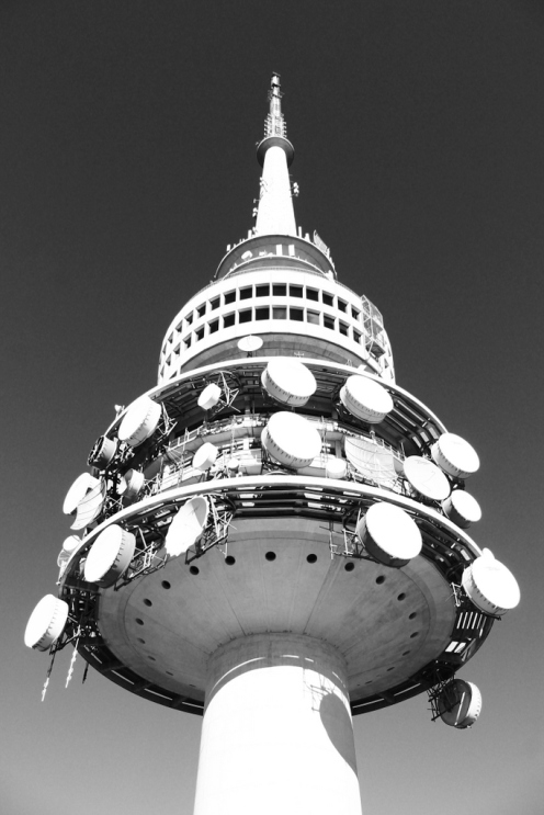 telstra-tower-black-mountain