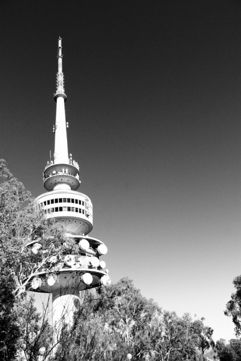 telstra-tower-in-canberra-australia