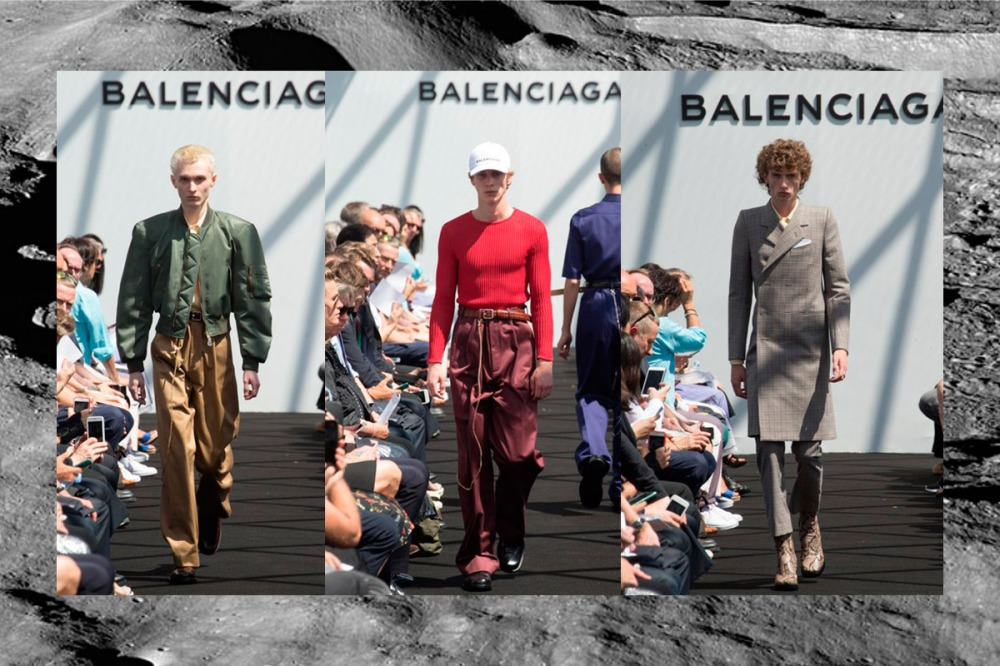 SS17-collage-balenciaga