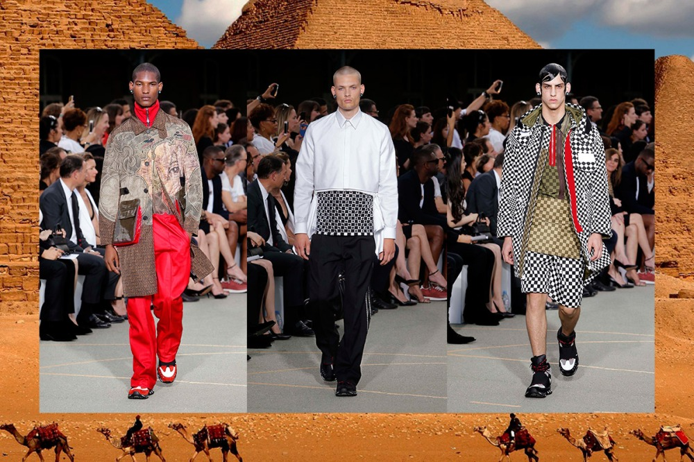 SS17-collage-givenchy