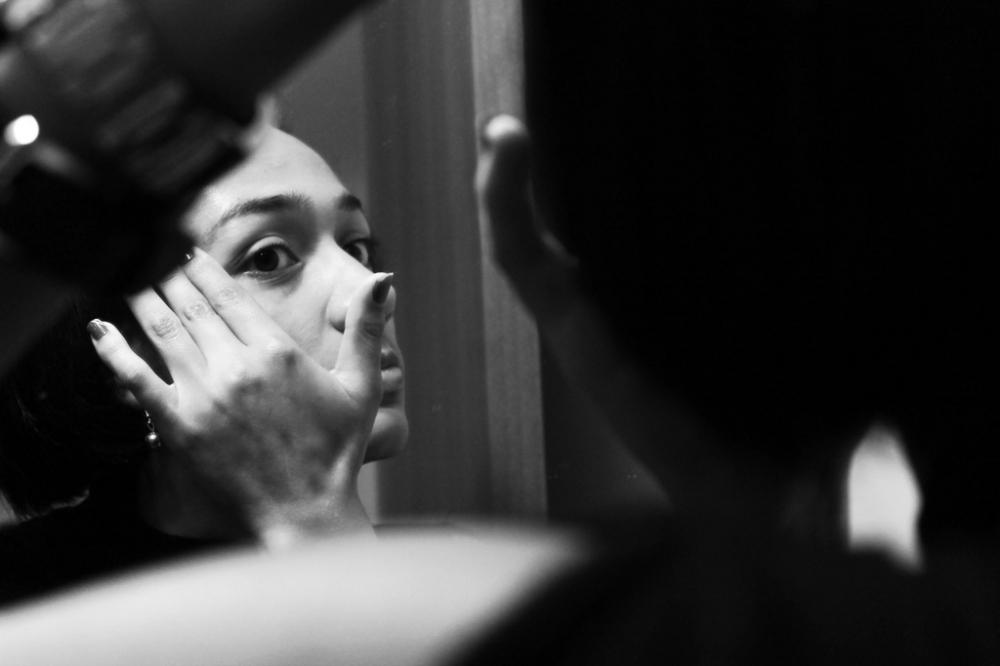 alejandra velasco mirror juango