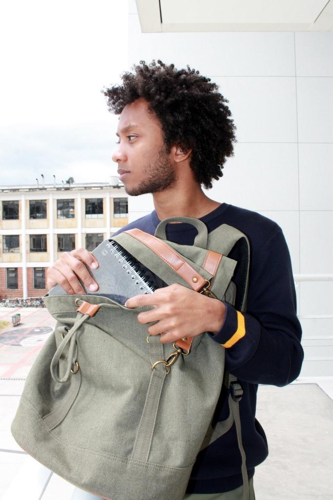 carhartt asos backpack college bogota sweater