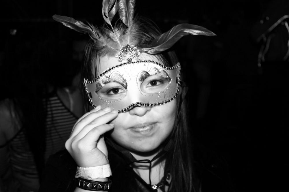 juango 20 party katherine parra masquerade bogota