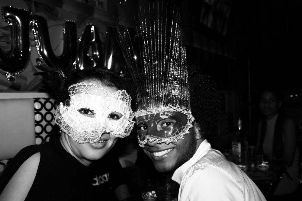 masquerade love friend alejandra velasco juango juan gomez