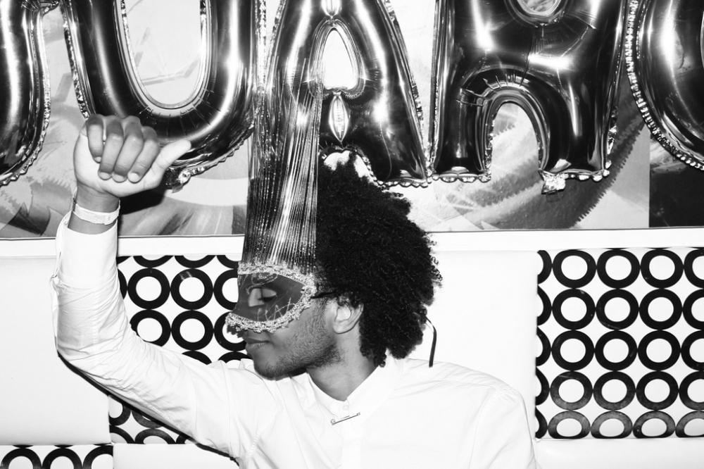 masquerade party juango 20 birthday love happiness