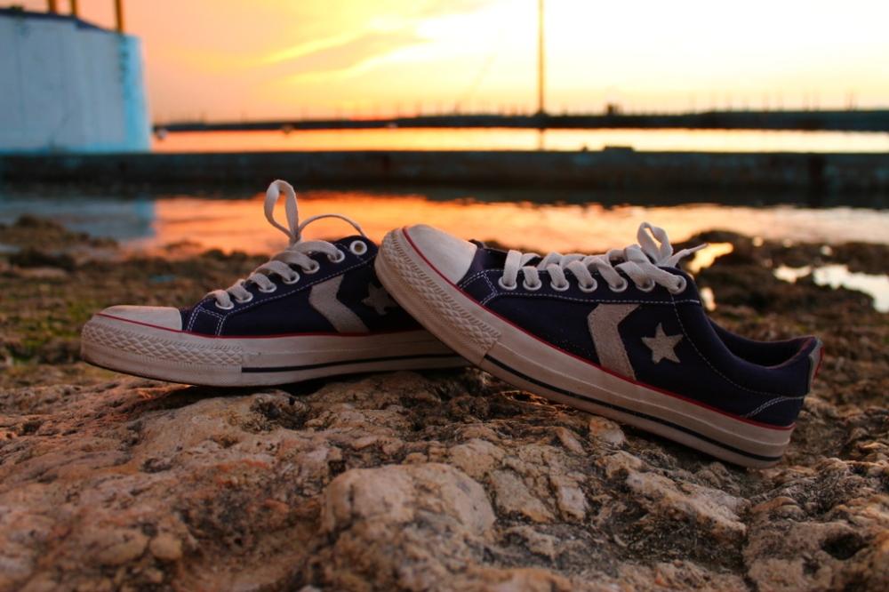 converse-sunset-havana-cool-ad