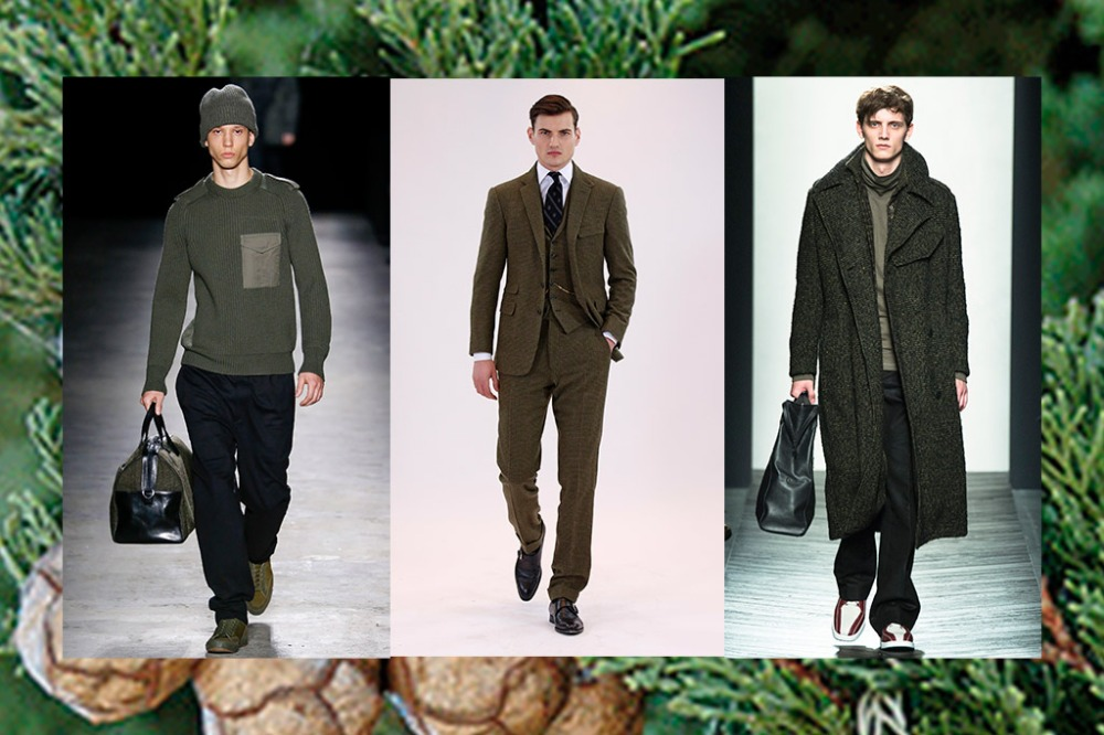 FW16-color-of-the-season-more-2