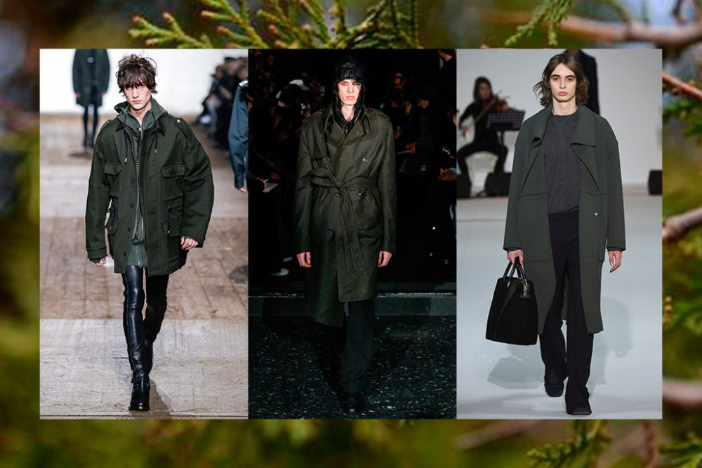 FW16-color-of-the-season-similar-2