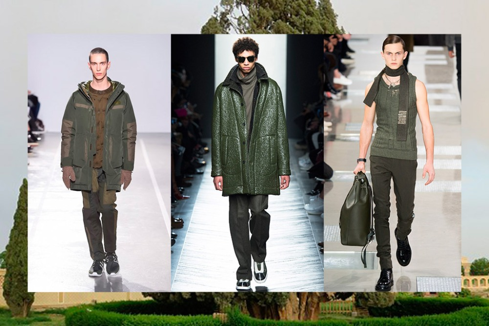 FW16-color-of-the-season-total-look-2