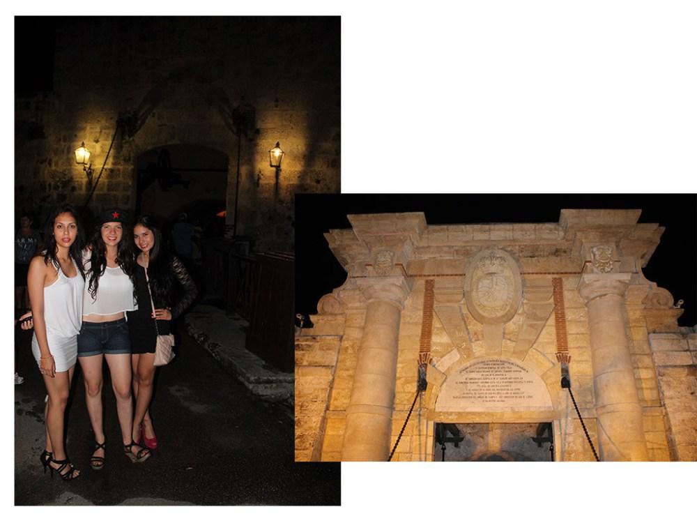 girls-night-out-cuba-collage-havana-dress