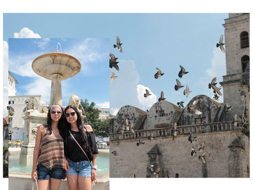 girls-tourist-life-tour-havana-cuba-friends