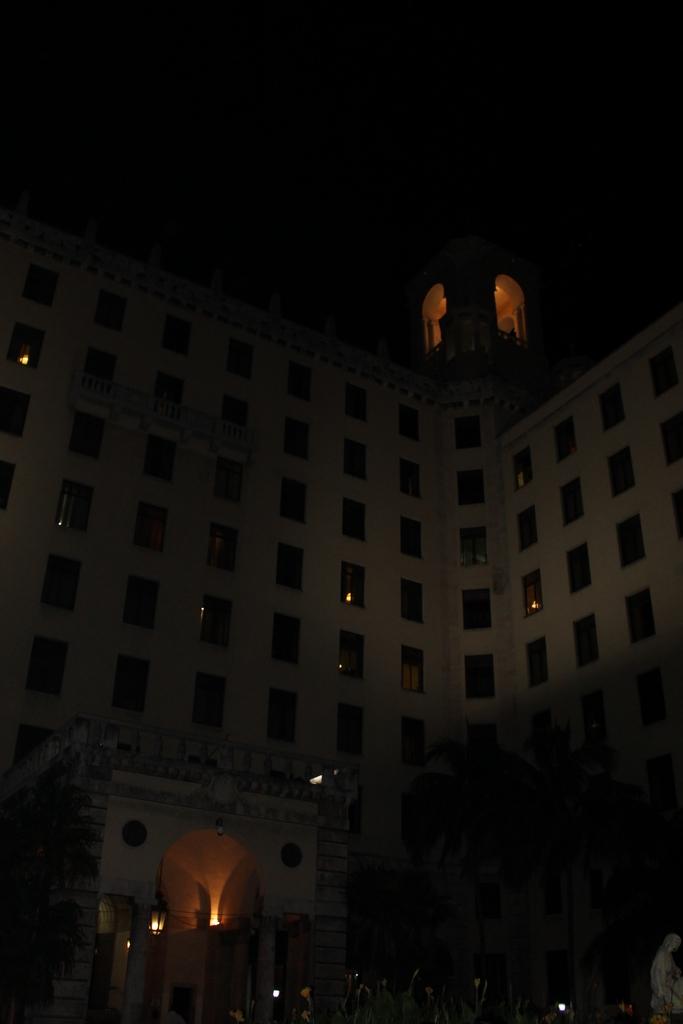hotel-nacional-cuba-national-night