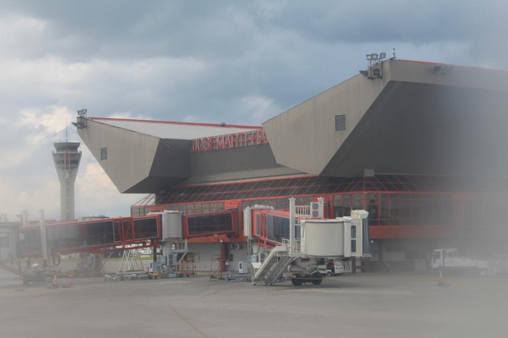 jose-marti-havana-international-airport-cuba