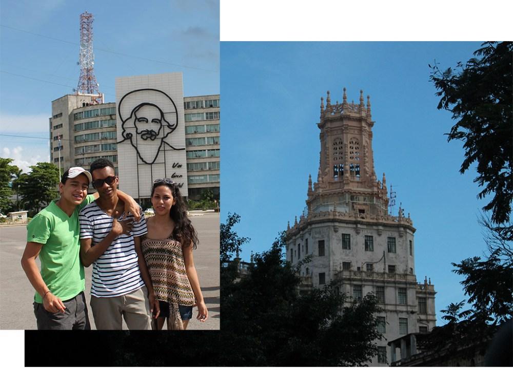 juango-adriana-pedro-plaza-revolucion-habana-cuba-arquitectura-el-curita-park