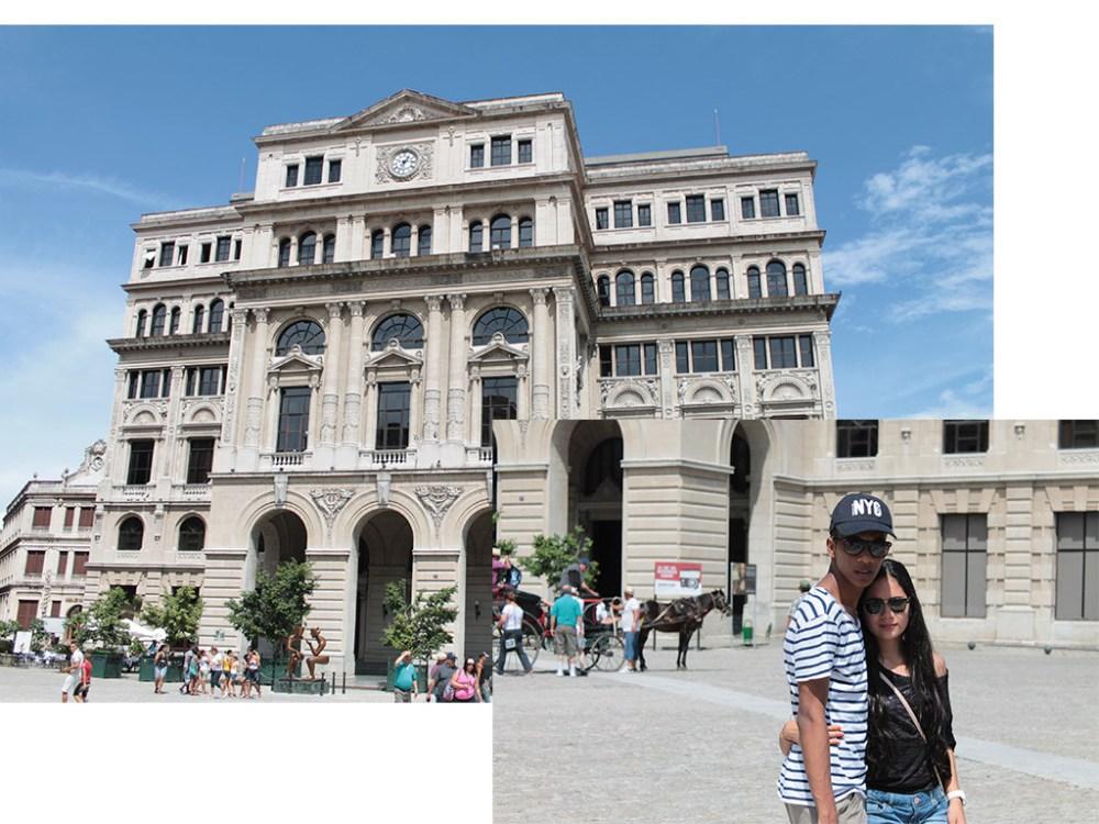 juango-manuela-havana-plaza-tourist-life-love-friends
