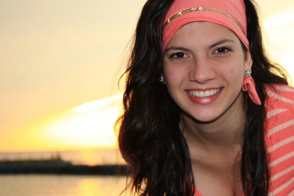 laura-smile-beautiful-face-havana