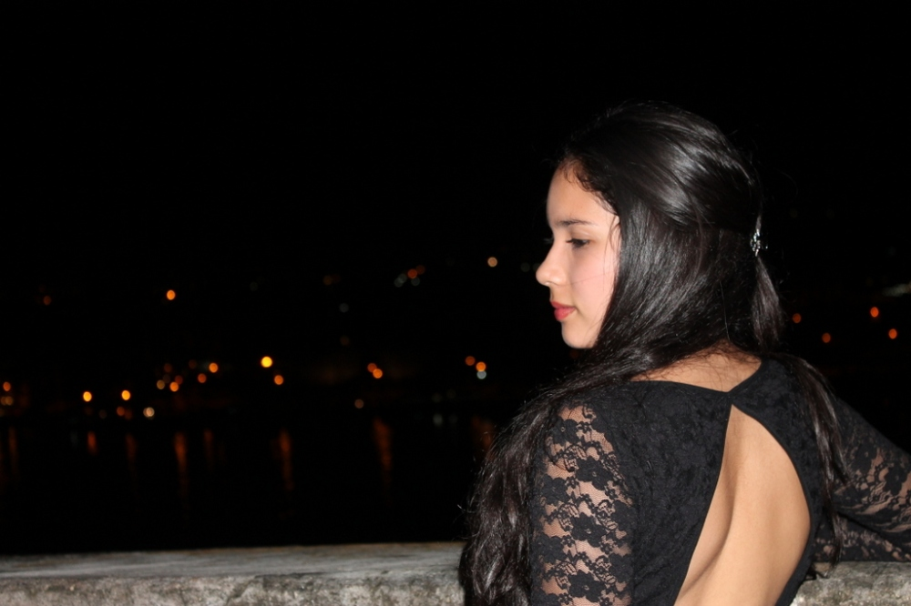 manuela-night-havana-party-castillo-tres-reyes-magos