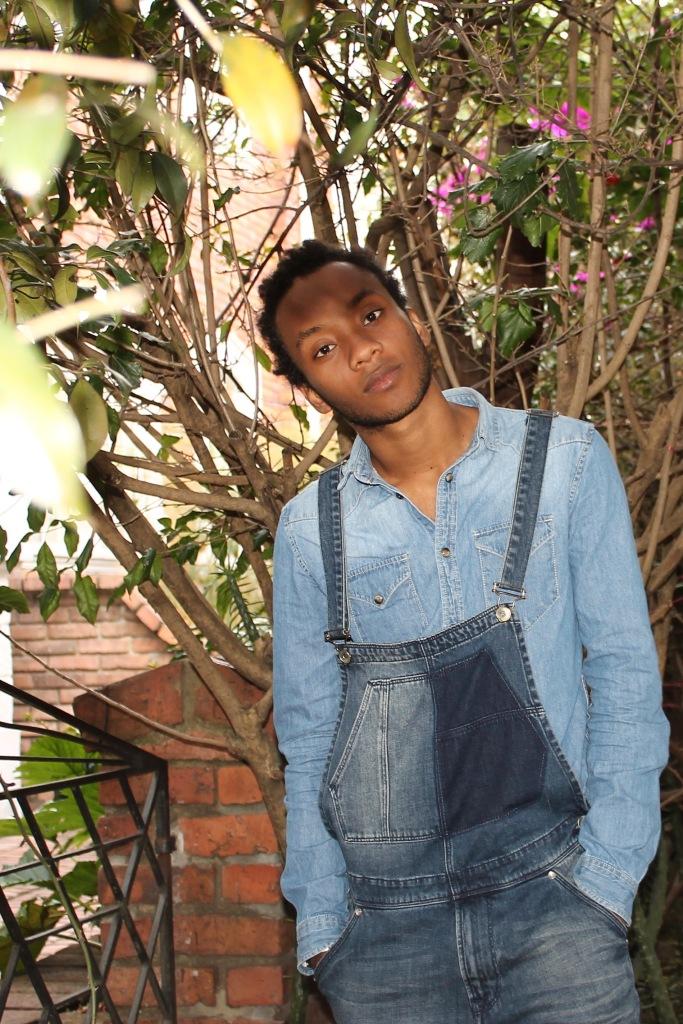 shadow-denim-overall-menswear-afro-boy