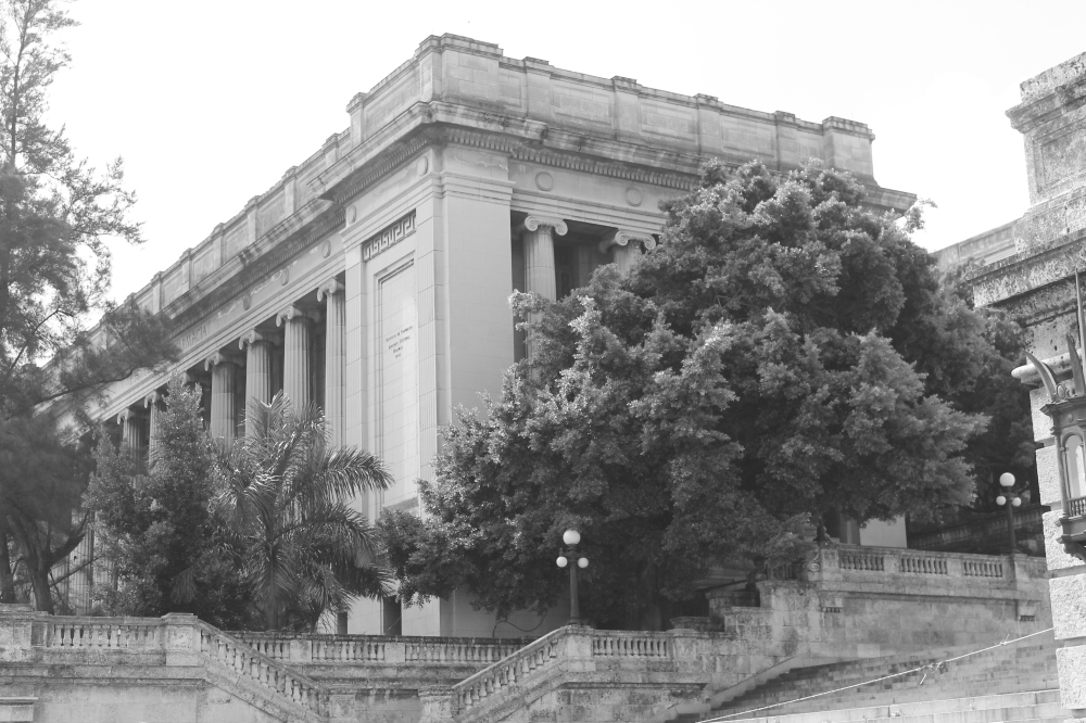 university-of-havana-juango-cuba