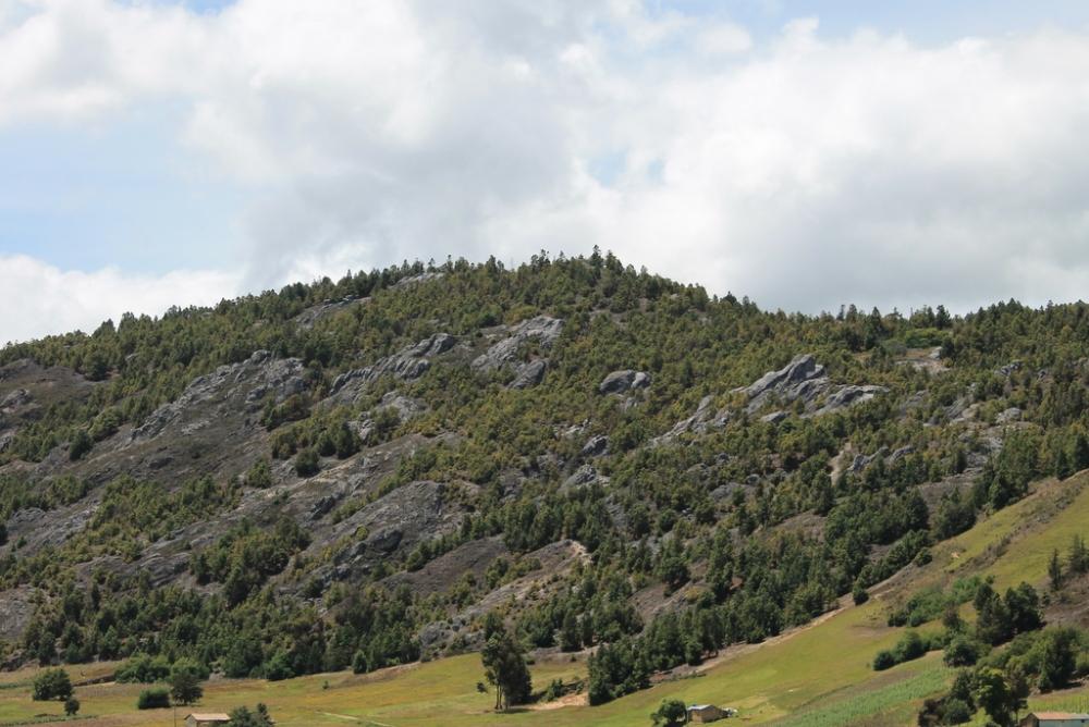 mountain-colombia-boyaca-tota